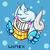 :iconlady-yuna7: