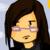 :iconlady-zaphir: