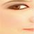 :iconlady04: