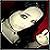 :iconladyblack-stock: