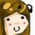 :iconladybug-kokoro: