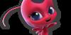 :iconladybug-lovers:
