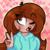 :iconladybug70: