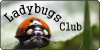 :iconladybugsclub: