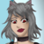 :iconladycinderwolf: