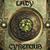 :iconladycyrenius: