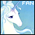 :iconladydragon069: