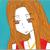 :iconladyekatherina: