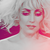 :iconladygaga-lover: