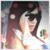 :iconladygirl70: