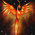 :iconladygravity129: