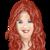 :iconladyhawk1623: