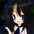 :iconladyissa07: