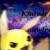:iconladyknowledge931: