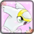 :iconladymaid-of-pokemon: