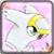 :iconladymaid-of-pokemon: