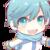 :iconladymiyarishirou: