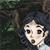 :iconladyofgaerdon: