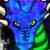 :iconladyofthedragons1: