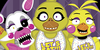 :iconladys-at-fnaf: