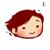 :iconladysai65-rojas: