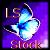 :iconladysarah-stock: