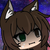 :iconladywolf2006: