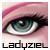 :iconladyziel: