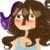 :iconlaetie-the-jellyfish: