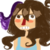 :iconlaetie-the-jellyfish: