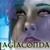 :iconlagiaconda: