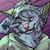 :iconlagoonwolf: