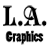 :iconlagraphics: