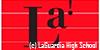 :iconlaguardia-hs:
