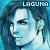 :iconlaguna-loire-fans: