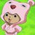 :iconlaiburger: