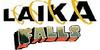 :iconlaika-falls: