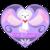 :iconlaila-loveheart: