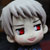 :iconlaila-san: