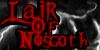 :iconlair-of-nosgoth: