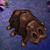 :iconlairofrockwhales:
