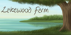 :iconlakewood-farm: