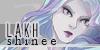 :iconlakh-shinee: