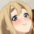 :iconlala-lulu01: