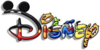 :iconlall-things-disneyl: