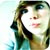 :iconlamaishe-burger: