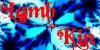 :iconlamb-kin:
