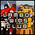 :iconlambo-twins-club: