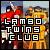 :iconlambo-twins-club:
