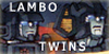 :iconlambo-twins: